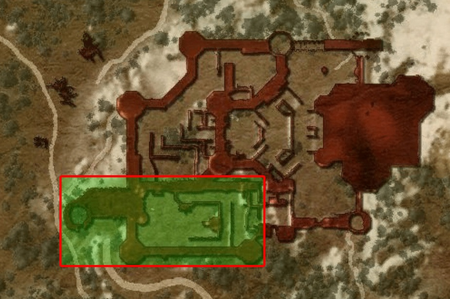 makieta2_mapa