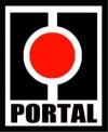 10 lat Wydawnictwa Portal - audycja #3