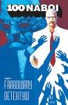 100 naboi #08: Farbowany detektyw, część 1