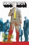 100 naboi #09: Farbowany detektyw, część 2