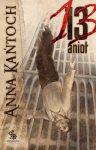 13-Aniol-n8703.jpg