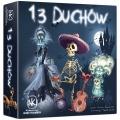 13-Duchow-n48281.jpg