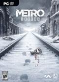 13 minut rozgrywki z Metro: Exodus