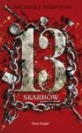 13-skarbow-n28745.jpg