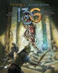 13th Age Glorantha lada dzień