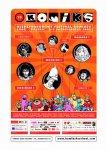 19. Międzynarodowy Festiwal Komiksu