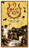 2-de-Mayo-n20017.jpg