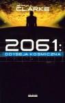 2061: Odyseja kosmiczna