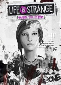 3. odcinek Life is Strange: Before the Storm