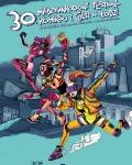 30-Miedzynarodowy-Festiwal-Komiksu-i-Gie