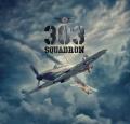 303-Squadron-n51021.jpg