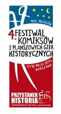 4-Festiwal-Komiksow-i-Planszowych-Gier-H