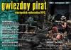 43. numer Gwiezdnego Pirata dostępny