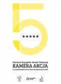 5-Festiwal-Krytykow-Sztuki-Filmowej-Kame
