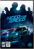 5 sposobów na Need for Speed