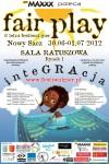 6-Letni-Festiwal-Gier-FAIR-PLAY-n35383.j