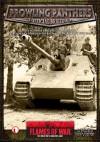 654. Schwere Panzerjäger Abteilung i nowości od Battlefrontu