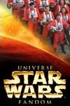 67. Spotkanie Śląskich Fanów Star Wars