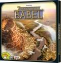 7-Cudow-Swiata-Babel-n42561.jpg