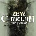 7 edycja Zewu Cthulhu po polsku