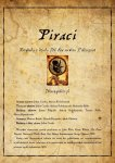7th Sea: Piraci