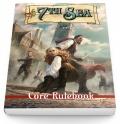 7th Sea najlepszym Kickstarterem RPG w historii