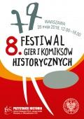 8-Festiwal-Komiksow-Historycznych-n48379
