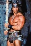 80 lat Conana barbarzyńcy