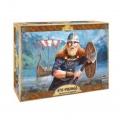 878 Vikings i Viking Age expansion na Zagramw.to