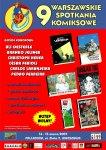 9-Warszawskie-Spotkania-Komiksowe-n19975