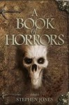 A Book of Horrors - antologia
