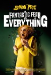 A-Fantastic-Fear-of-Everything-n34433.jp