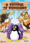 A-Fistful-of-Penguins-n36055.jpg