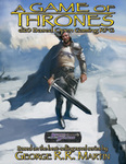 A-Game-of-Thrones-RPG-n26011.jpg