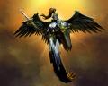 A Glimmer of Hope - nowe opowiadanie ze świata Żelaznych Królestw