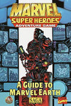 A-Guide-to-Marvel-Earth-n25587.jpg