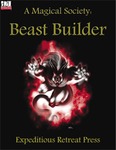 A-Magical-Society-Beast-Builder-n26615.j