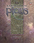 A-Players-Guide-to-Ptolus-n26547.jpg