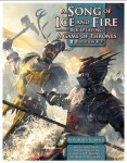 A-Song-of-Ice-and-Fire-Roleplaying-A-Gam
