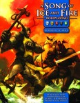 A-Song-of-Ice-and-Fire-Roleplaying-n2935