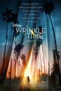 A Wrinkle In Time - pierwszy zwiastun