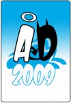 AD2009 #5