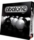 Abalone-n1339.jpg