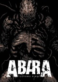 Abara-n39651.jpg