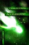 Accelerando-n16225.jpg