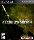 Ace-Combat-Assault-Horizon-n31891.jpg