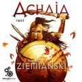 Achaja-Tom-1-Audiobook-n43471.jpg