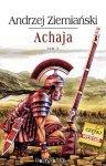 Achaja-tom-2-n151.jpg