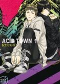 Acid Town #1