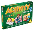 Activity Orginal